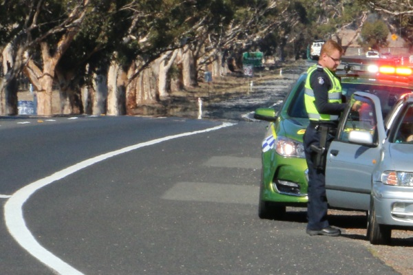 Safety still a focus after Operation Roadwise, road toll figures