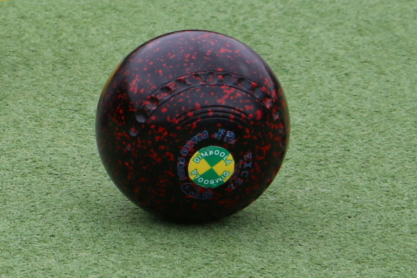 Dimboola Bowls | Last games for 2019 yield mixed results