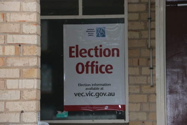 Local government elections to go ahead